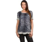 Lissannah Shirt grau