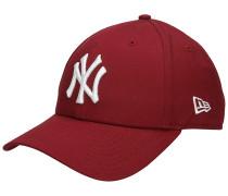 MLB League Essential 940 Cap