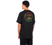 PMA Fade T-Shirt