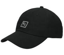 Icon Dad Hut Cap