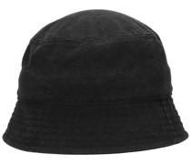 Drop In The Bucket Hat