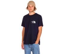 Berkeley Pocket T-Shirt