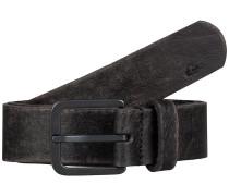 Edge Type II Gürtel