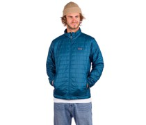 Nano Puff Insulator Jacket
