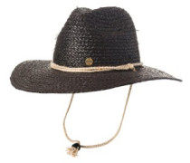 Outwest Panama Hat black