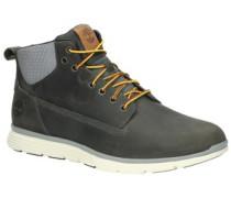Killington Chukka Shoes pewter full grain