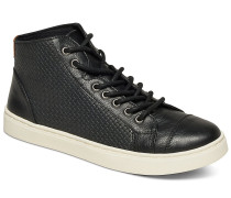 Roxy Melbourne Sneakers Frauen