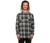 Fox Traildust Flannel Hemd