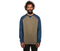 Everyday Crew Sweater