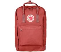"""Kanken 17"""" Backpack"""