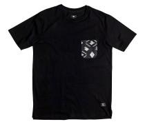 DC Lubbock T-Shirt