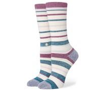 Nice Finnish Crew Socks