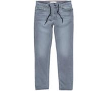 Owen Jeans black light used
