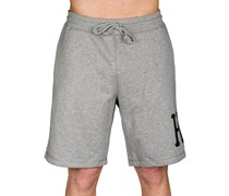 Classic H Fleece Shorts