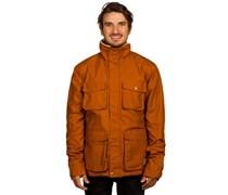Colour Wear M15 Jacke