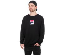 Rian Crew Sweater