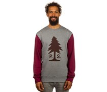 Douglas PS Crew Sweater