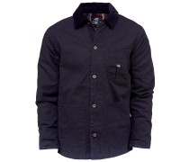 Baltimore Jacket black