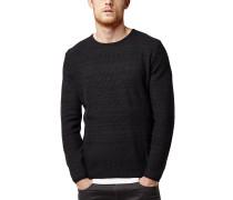 Stringer Pullover
