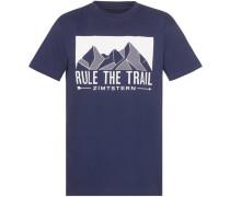 Zimtstern Rule T-Shirt