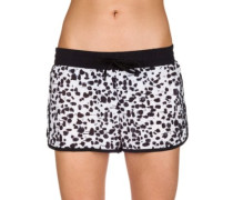 Inked Pack Shorts multicolor