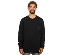 Analog Quick Strike Crew Sweater