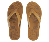 Drif Away LE Sandals