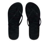 Canina Sandals Women black out