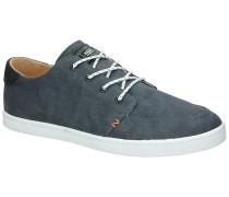 Boss C6 Sneakers blau