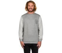 New Vision Crew Sweater