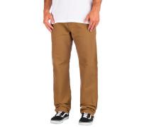 Ruck Single Knee Jeans