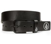 Clone Pu Belt black