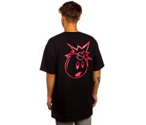 Simple Adam T-Shirt