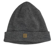 The Harbor Beanie