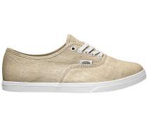 Vans Authentic Lo Pro Sneakers Women