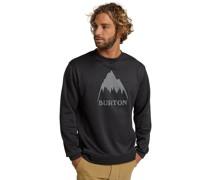 Oak Sweater