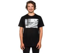 DC T Funk T-Shirt