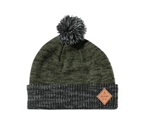 Withworth Beanie