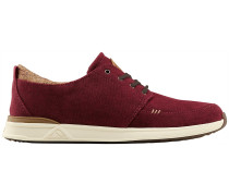 Rover Low Tx Sneakers