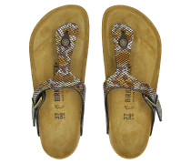 Gizeh MF Sandals