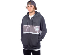 Busy Session Zip Hoodie