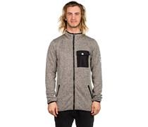Colour Wear Pine Jacket