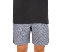 Habitat Beach Shorts