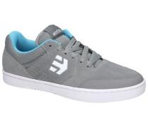 Marana Sneakers grey