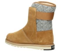 Rylee Shoes Women elk