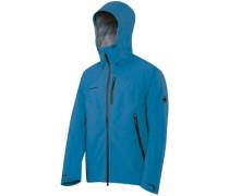 Masao Outdoor Jacket imperial