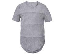 Argo T-Shirt