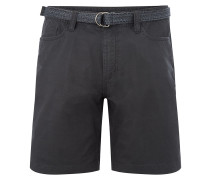 Roadtrip Shorts