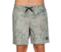 Ludington 16.5 Boardshorts