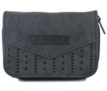 Modesto Wallet black